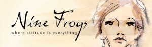 Nine-Frogs-Banner-960px-USE