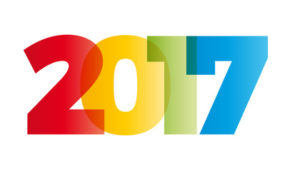 blog-today-new-years