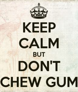 do-not-chew-gummmm